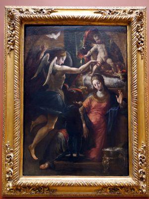 パルミジャニーノの画像 p1_10